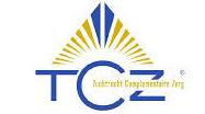 Lumotio is aangesloten bij TCZ