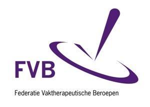 Lumotio is aangesloten bij FVB