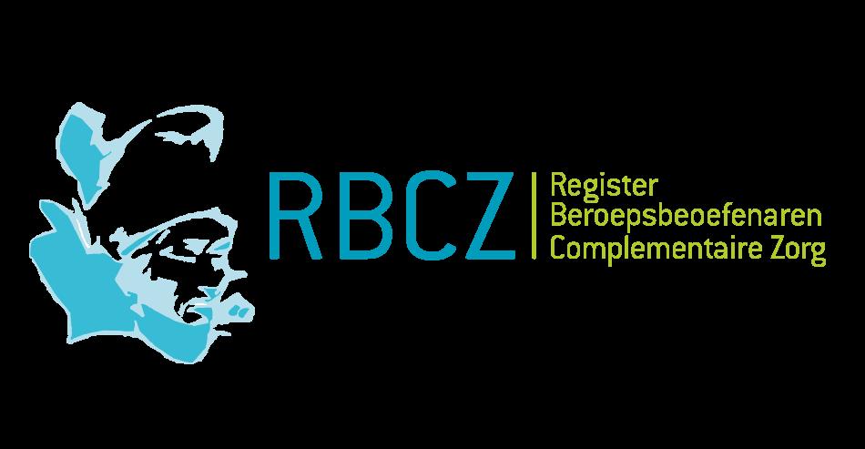 Lumotio is aangesloten bij RBCZ