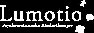 Lumotio logo